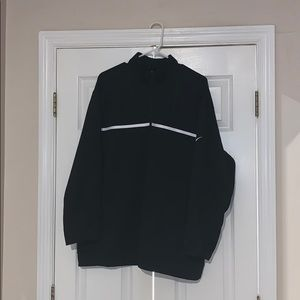 Nike Golf therma-fit long sleeve